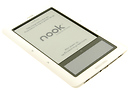 Nook 2GB Ebook Reader (Used)