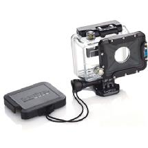 GoPro Dive Housing for Hero Cameras
