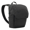 Lowepro | Urban Photo Sling 250 (Black) | LP36419PWW