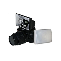 Graslon Spark Pop-Up Flash Diffuser