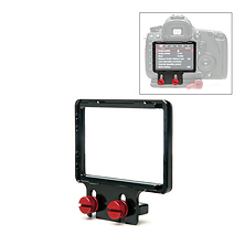 Z-Finder 3.2 in. Mounting Frame for DSLRs Image 0