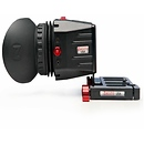 Zacuto | Z-Finder Pro 2.5x for 3.2 in. Screens | Z-FIND-PRO232