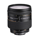 Nikon | Wide Angle Telephoto Nikkor 24-85mm f/2.8-4.0D IF AF Zoom Lens - Open Box* | 1929O