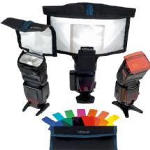 ExpoImaging Rogue Starter Lighting Kit