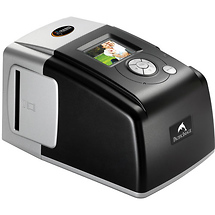 Pacific Image Memor-Ease Film & Slide Scanner