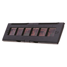 35mm Film Strip Holder For ImageBox, ImageBox Plus, Memor-Ease Plus Image 0