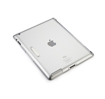Speck SmartShell for iPad 3 - Clear
