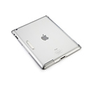SmartShell for iPad 3 - Clear