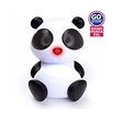 Professional Series GOgroove Mama Panda Pal Portable Speaker System