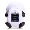 Accessory Power Professional Series GOgroove Mama Panda Pal Portable Speaker System