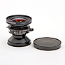 55mm f/4.5 APO-Grandagon Lens - Pre-Owned