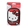 Hello Kitty | Hardshell Camera Case - Red | HS5009