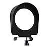 Magnifty MN-1 LCD Magnifier for DSLR Rigs Thumbnail 0