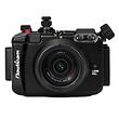 NA-GX1 Housing for Panasonic Lumix DMC-GX1 Camera