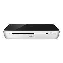 Sony NSZ-GT1 Internet TV Blu-ray Disc Player - Used