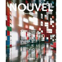 Taschen Nouvel