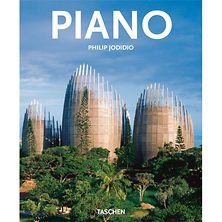 Piano - Paperback Image 0