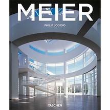 Taschen Meier