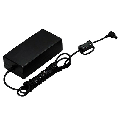 EH-6B AC Power Supply Adapter for D4 Digital SLR Cameras Image 0