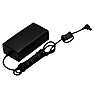 EH-6B AC Power Supply Adapter for D4 Digital SLR Cameras