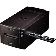35mm Film & Slide Scanners | Negative Scanner