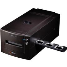 Pacific Image PrimeFilm 120 Pro Multi-Format Film Scanner