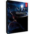 Adobe | Creative Suite 6 Production Premium for Windows | 65175362