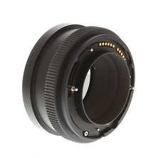 Extension Tube #1 45mm For Mamiya RZ67 System - Pre-Owned Image 0