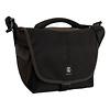 Crumpler | 5 Million Dollar Home Bag (Black/Black) | MD5002X01P50