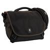 Crumpler   6 Million Dollar Home Bag (Black/Black)   MD6002X01P60