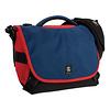 Crumpler   6 Million Dollar Home Bag (Navy/Rust)   MD6002U04P60