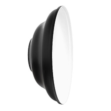 Demi 22 In. Soft Light Reflector Image 0