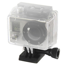 GoPro HD HERO & HD HERO2 Mount for Smoothee Image 0