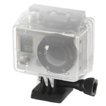 Steadicam GoPro HD HERO & HD HERO2 Mount for Smoothee