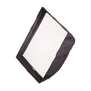16x22 In. Video Pro Plus Softbox for Joker 1200W HMI Image 0