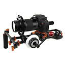 D/Focus Systems | Austin Rig Bundle Camera Support | 403