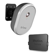 Brinno Motion Sensor