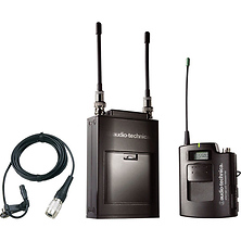 ATW-1811C - 1800 Wireless Microphone System Image 0