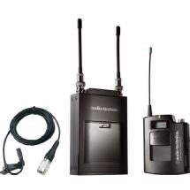 Audio-Technica ATW-1811C - 1800 Wireless Microphone System