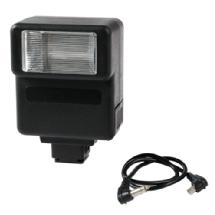 Dot Line Corp. Auto Flash w/PC Cord