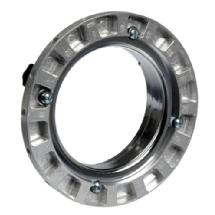 Dyna-Lite SDL-16 Speed Ring
