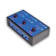 Quantum Instruments TriggerSmart UK15 TriggerSmart Control Unit