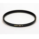 Promaster | 58mm Digital HGX UV Filter | 2377