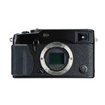 Fujifilm X-Pro 1 Digital Camera Body