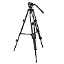 EI-7060AA Video Tripod Kit
