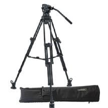 Draco EI 7063A2 Video Tripod Kit