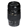 70-300mm f/4-5.6 LD Di Telephoto Zoom Lens for Nikon F - Pre-Owned