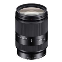 Sony 18-200mm f/3.5-6.3 OSS LE Lens for NEX Cameras