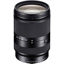 Sony | 18-200mm f/3.5-6.3 OSS Lens for NEX Cameras | SEL18200LE