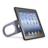 Speck HandyShell for New iPad - Black/ Dark Grey